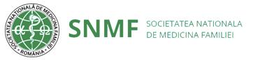 Societatea națională de medicină a familiei