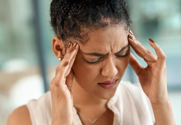 Migrena | Mult mai mult decât o durere de cap