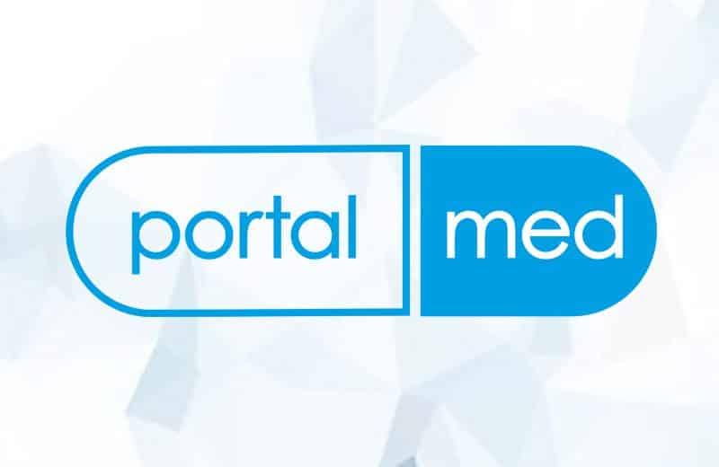 PortalMed