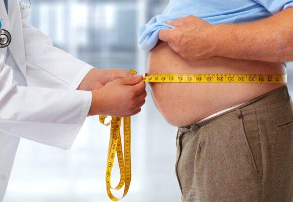 Când oglinda îți rămâne … mică! Cum tratăm corect obezitatea?